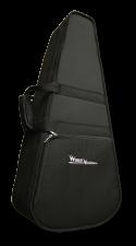 Viper hard case