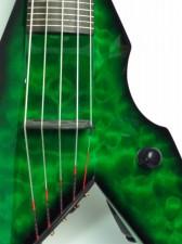 Emerald City Green