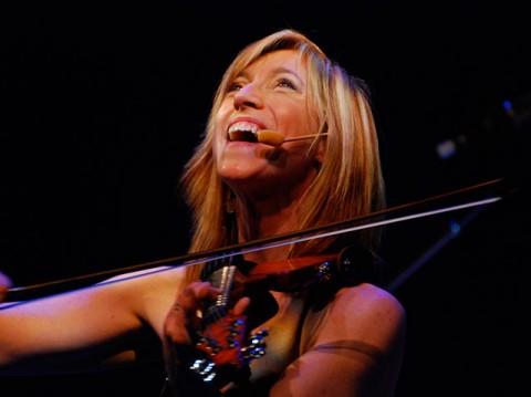 Valerie Vigoda