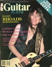 GuitarMagazine-MW-RandyRhoads-1982