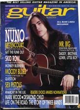 GuitarPracticingMusician-MWarticle-1991-COVER