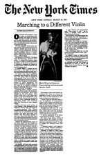 1980 New York Times article