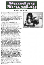 Newsday1991