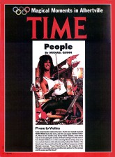 TIME-mag-People