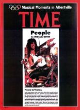 TIME-mag-People