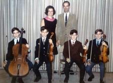 Wood-quartet-2