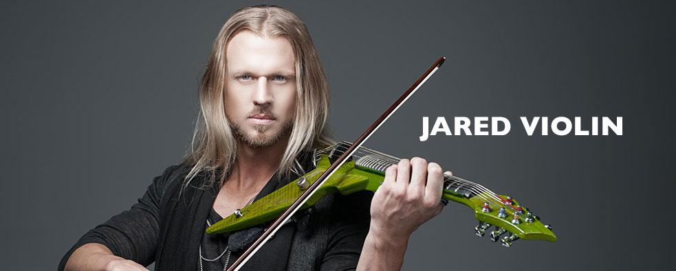 Jared-revslider-image