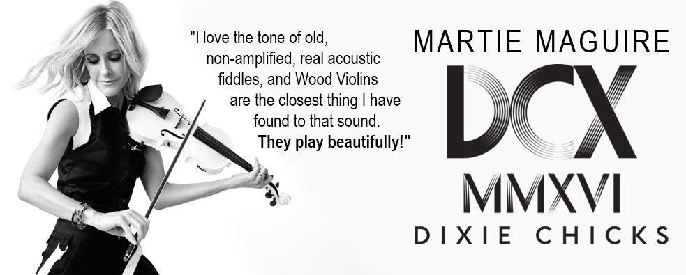 Martie-Maguire-Dixie-Chicks-slider-image-WV-website
